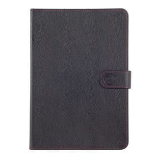 Props Universal 9-inch Tablet Case