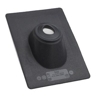 """Oatey 11890 3"""" Thermoplastic Roof Flashing"""