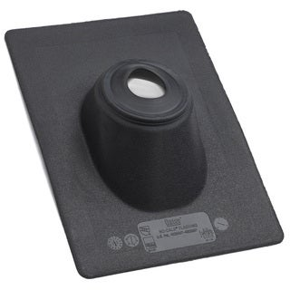 """Oatey 11898 1-1/4"""" Thermoplastic Roof Flashing"""