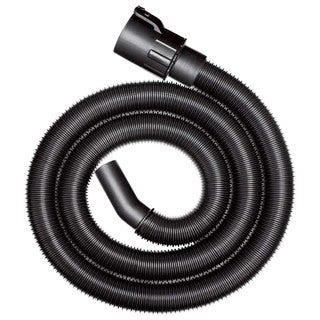 Vacmaster V1H6 6' Vacuum Accessory Hose