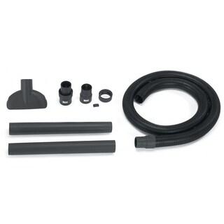 """Shop Vac 801-78-00 2-1/2"""" Bulk Dry Pick Up Kit"""