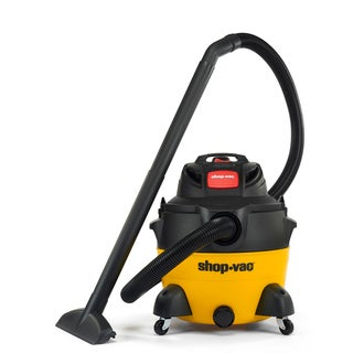 Shop Vac 825-16-00 16 Gallon Ultra Pro Wet & Dry Vac