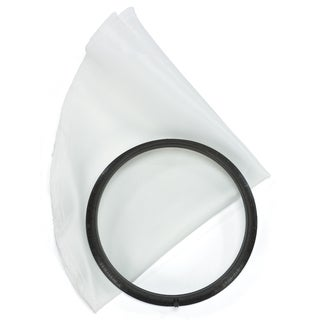Shop Vac 901-02-00 Cloth Filter