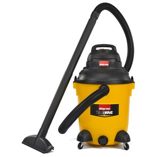 Shop Vac 962-01-00 14 Gallon 5.5 HP Wet & Dry Vac