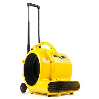 Shop Vac 103-01-00 Air Mover