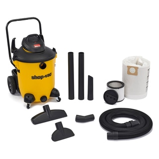 Shop Vac 595-14-00 14 Gallon 6 HP Pro Wet & Dry Vac