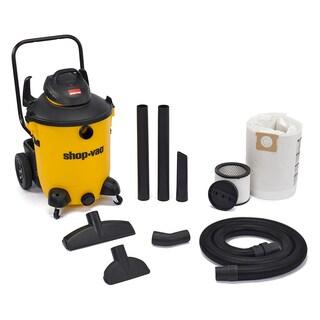 Shop Vac 595-14-00 14 Gallon 6 HP Pro Wet & Dry Vac