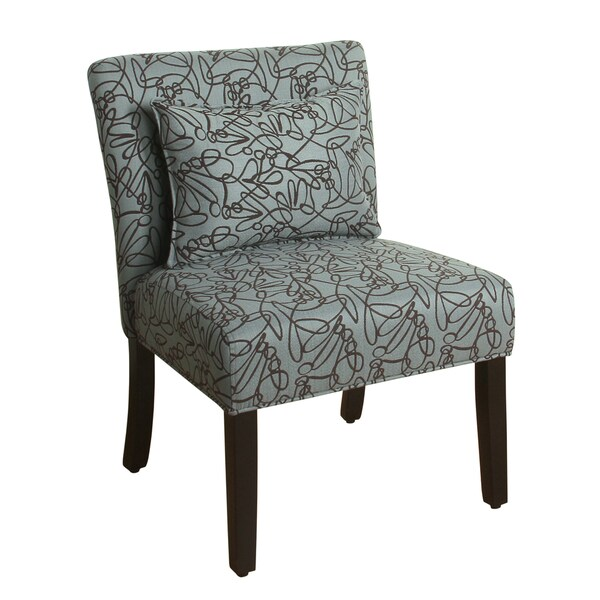 Fresh Overstock Accent Chairs Painting