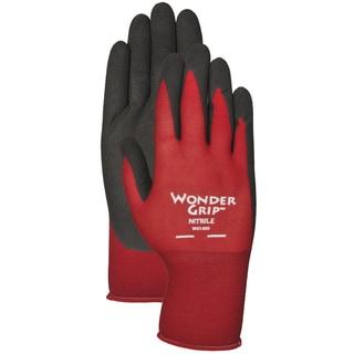 Wonder Grip WG1850L Wonder Grip Gloves