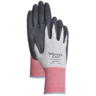 Wonder Grip WG788CFL Wonder Grip Cut Resistant Glove