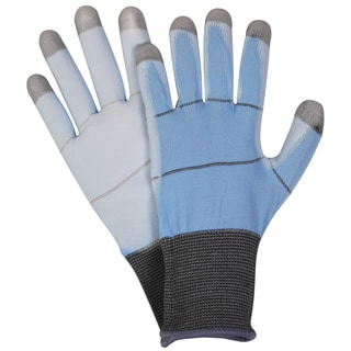 Magid Glove G420TL Supertips Plus Gloves