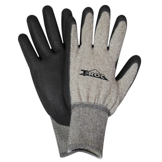 Magid Glove ROC5000TL ROC Touchscreen Gloves