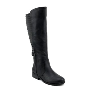 Olivia Miller Archer Riding Boots