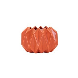 Penny Ceramic Vase
