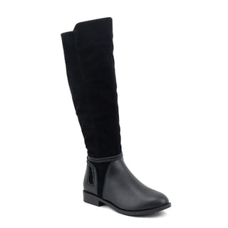 Olivia Miller 'Woodside' Riding Boots