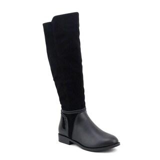 Olivia Miller 'Woodside' Riding Boots