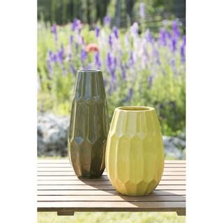Peters Large Vase