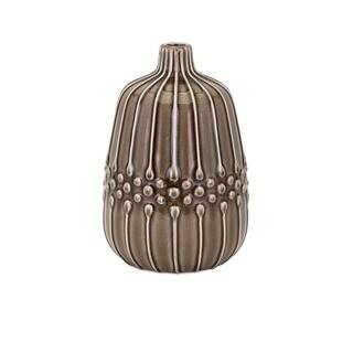 Mod Small Vase