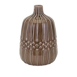 Mod Large Vase