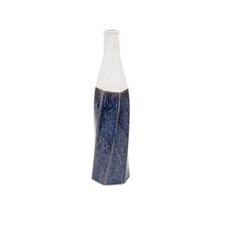 Hollis Small Vase