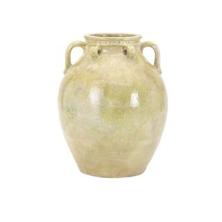 Lyndia Small Vase