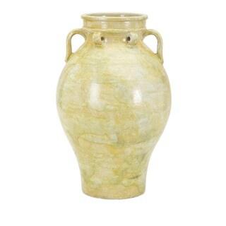 Lyndia Large Vase