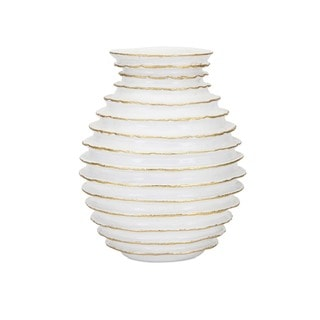Blancos Small Vase
