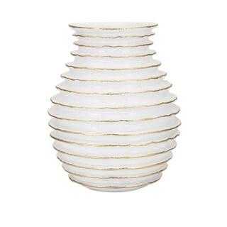 Blancos Large Vase