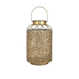 Jabir Small Lantern
