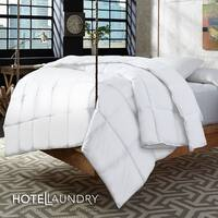 MGM GRAND at Home Platinum Collection Down Comforter