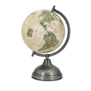 Go Travel Globe
