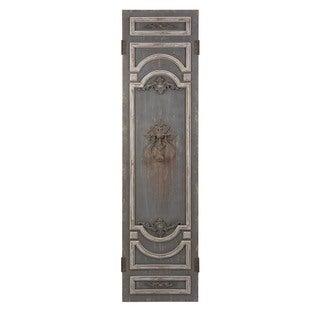 Gianna Panel Door