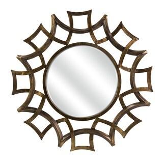Classic decorative Minogue Wall Mirror