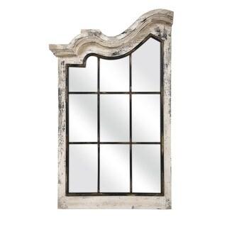 Remmy Mirror