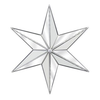 Daan Star Mirror