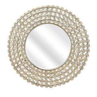 Vali Mirror