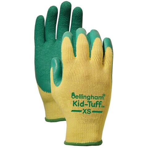 Bellingham Glove KT3100XS Kid Tuff Gloves