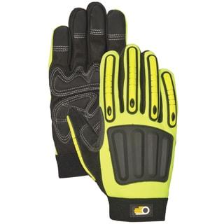 Bellingham Glove C7998L Heavy Duty Performance Gloves