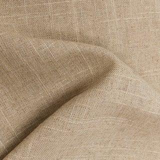 Skyline Furniture Sandstone Linen Chaise Lounge