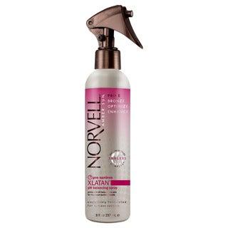 Norvell xLaTan pH Balancing 8-ounce Prep Spray