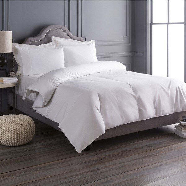 Asnee Down Alternative Comforter