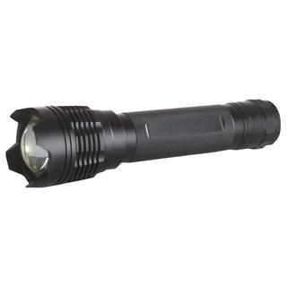 1800 Aluminum Flash Light