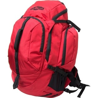 44 Liter Frame Backpack