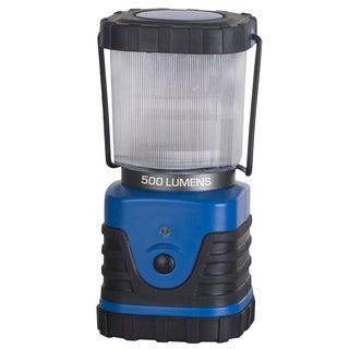 500 Lumens LED Lantern