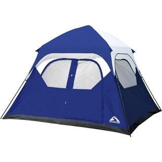 Denali Instant Family Tent