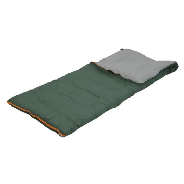 Scout 3 LB Sleeping Bag