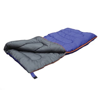 Explorer 4 LB Sleeping Bag