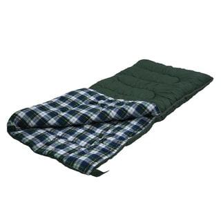 Weekender 4 LB Sleeping Bag