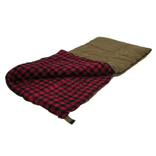 Kodiak Canvas 6LB Sleeping Bag