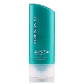 Keratin Complex 13.5-ounce Keratin Care Conditioner